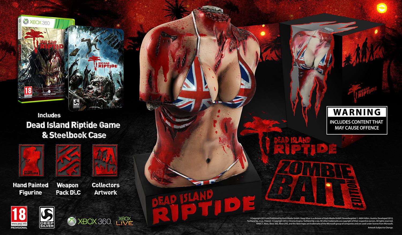 Naked zombie girl game pron scene