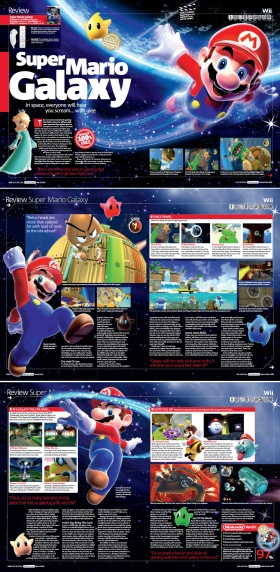 onm_mariogalaxy_review