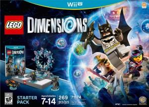 lego_dimensions1