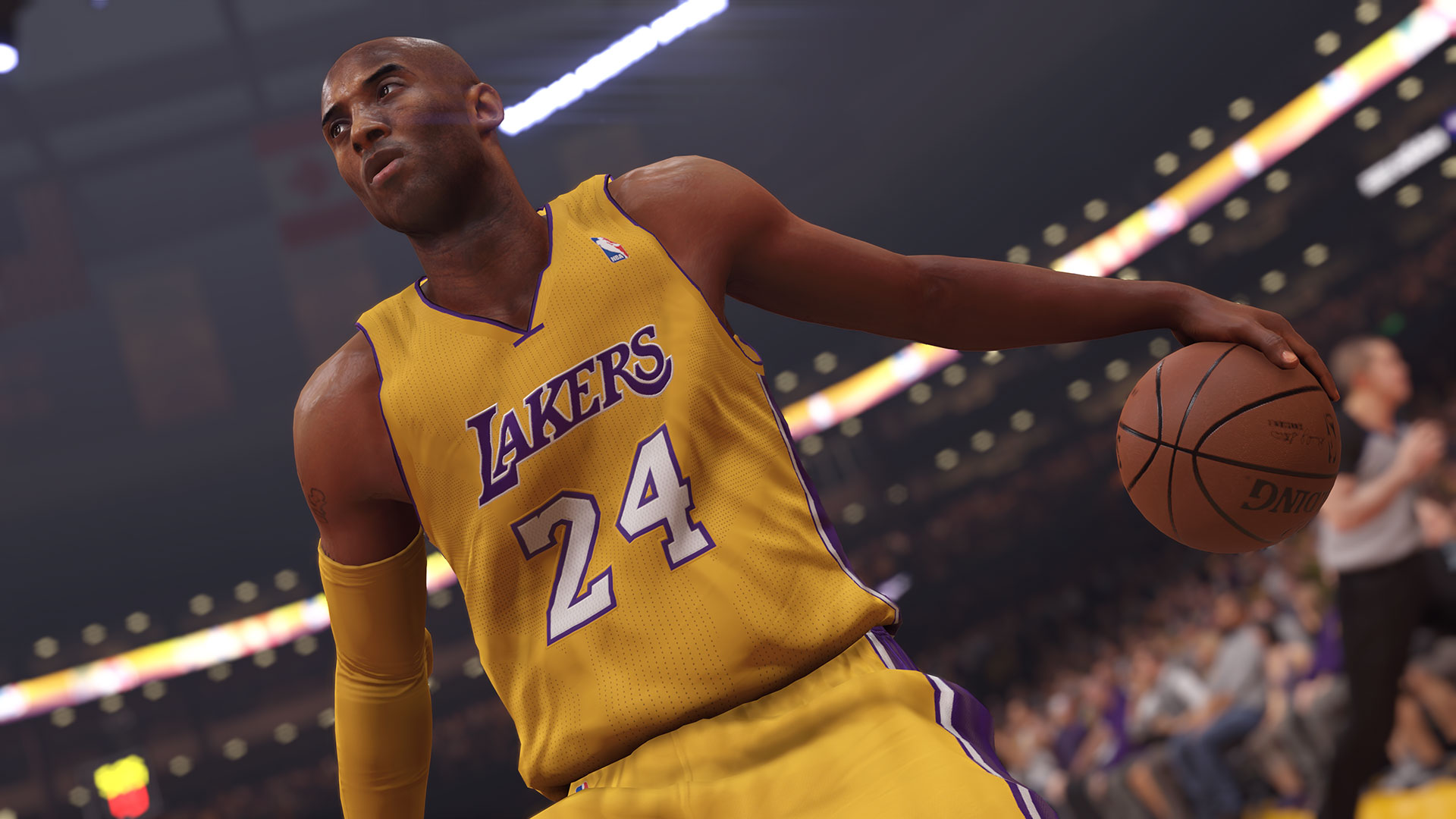 2K Games has killed the NBA 2K14 servers  Here's why that's