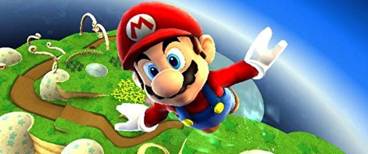 Super-Mario-Galaxy-Nintendo-Wii