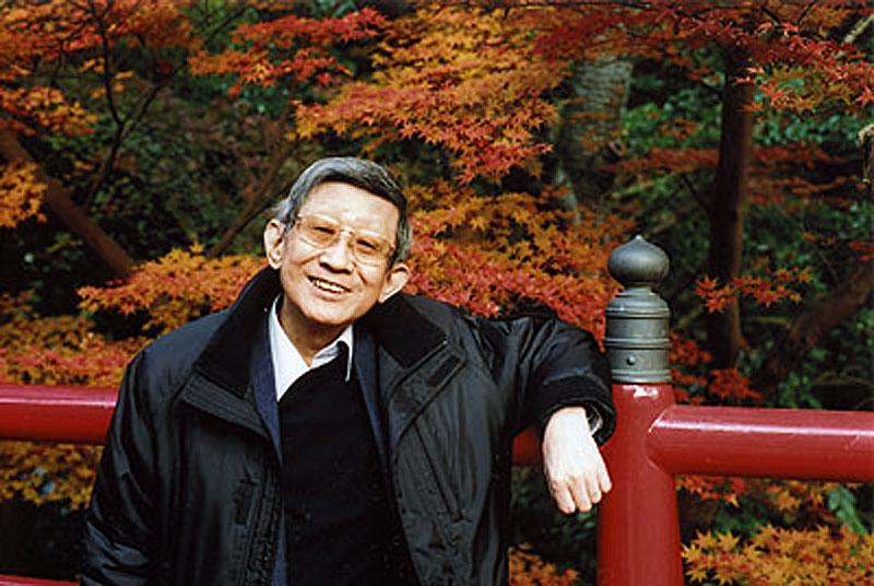 Sugiyama 10