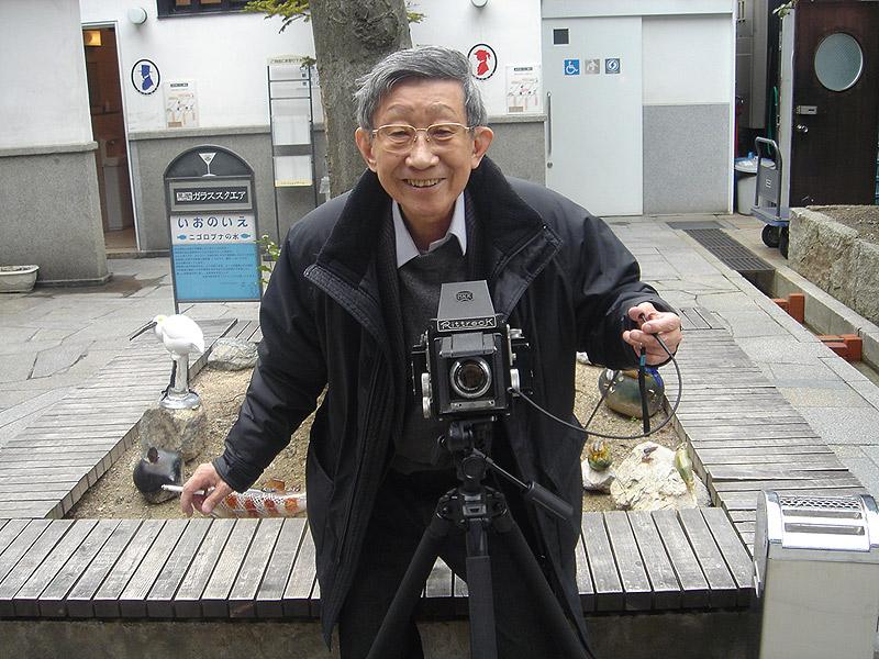 Sugiyama 11