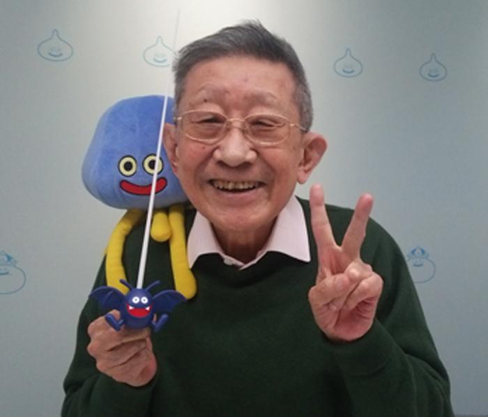 Sugiyama 12