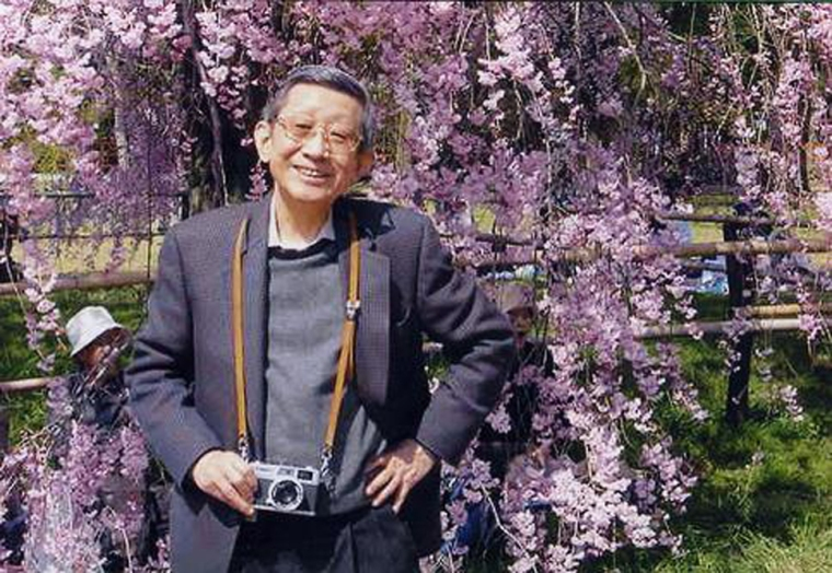 Sugiyama 28