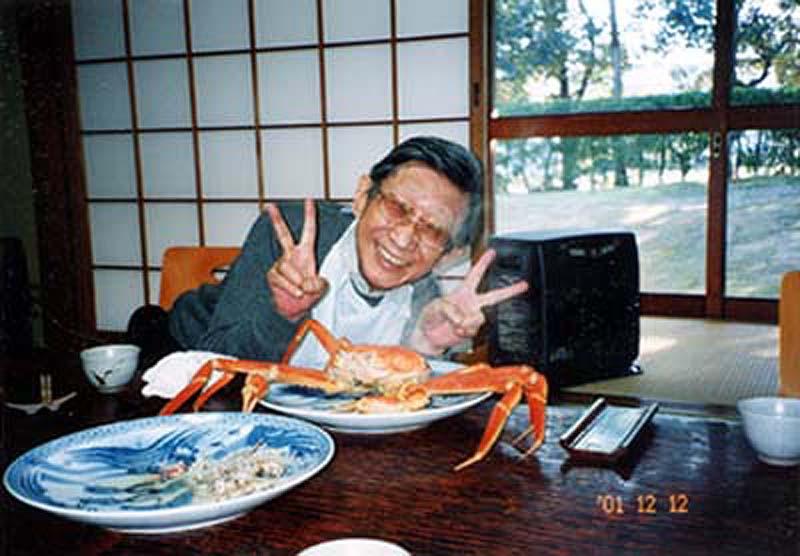 Sugiyama 3