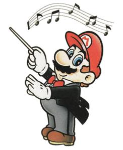 Maestro_Mario_4189