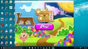 windows-10-candy-crush