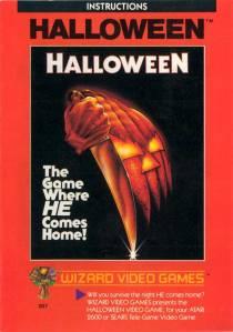Atari-2600-Halloween-box