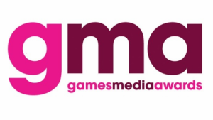 games-media-awards