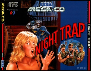 nighttrap_box