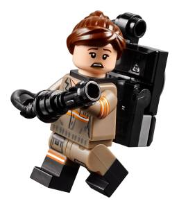 lego-ghostbusters-12-25