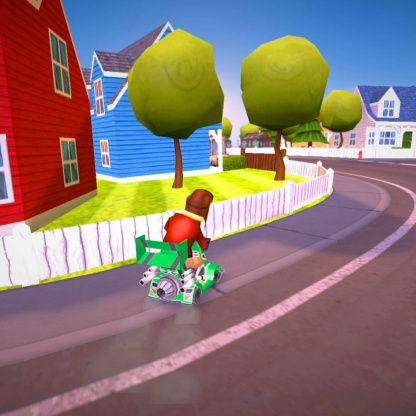 Coffin Dodgers pic 10