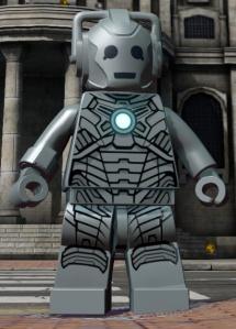 cyberman-1