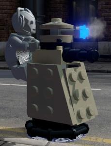 cyberman-2