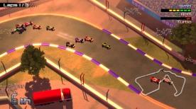 Grand Prix Rock N Racing pic 1