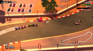 Grand Prix Rock N Racing pic 7