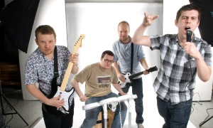 The 'ONM band'