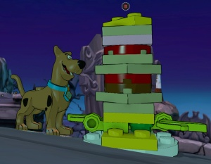 scooby-2
