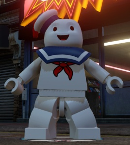 stay-puft-1
