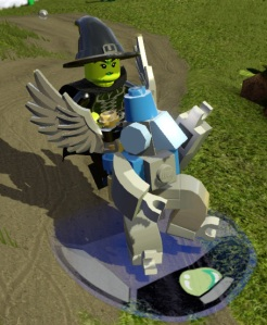 wicked-witch-2