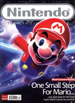 Official_Nintendo_Magazine_Issue_23