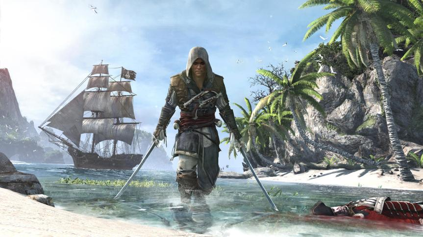 assassins-creed-black-flag