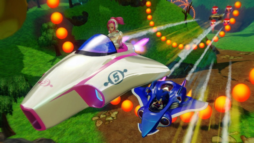 sonic-allstars-racing