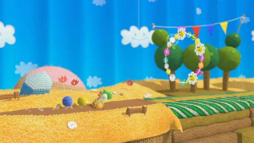 yoshis-woolly-world
