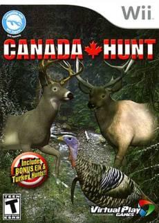 canada-hunt