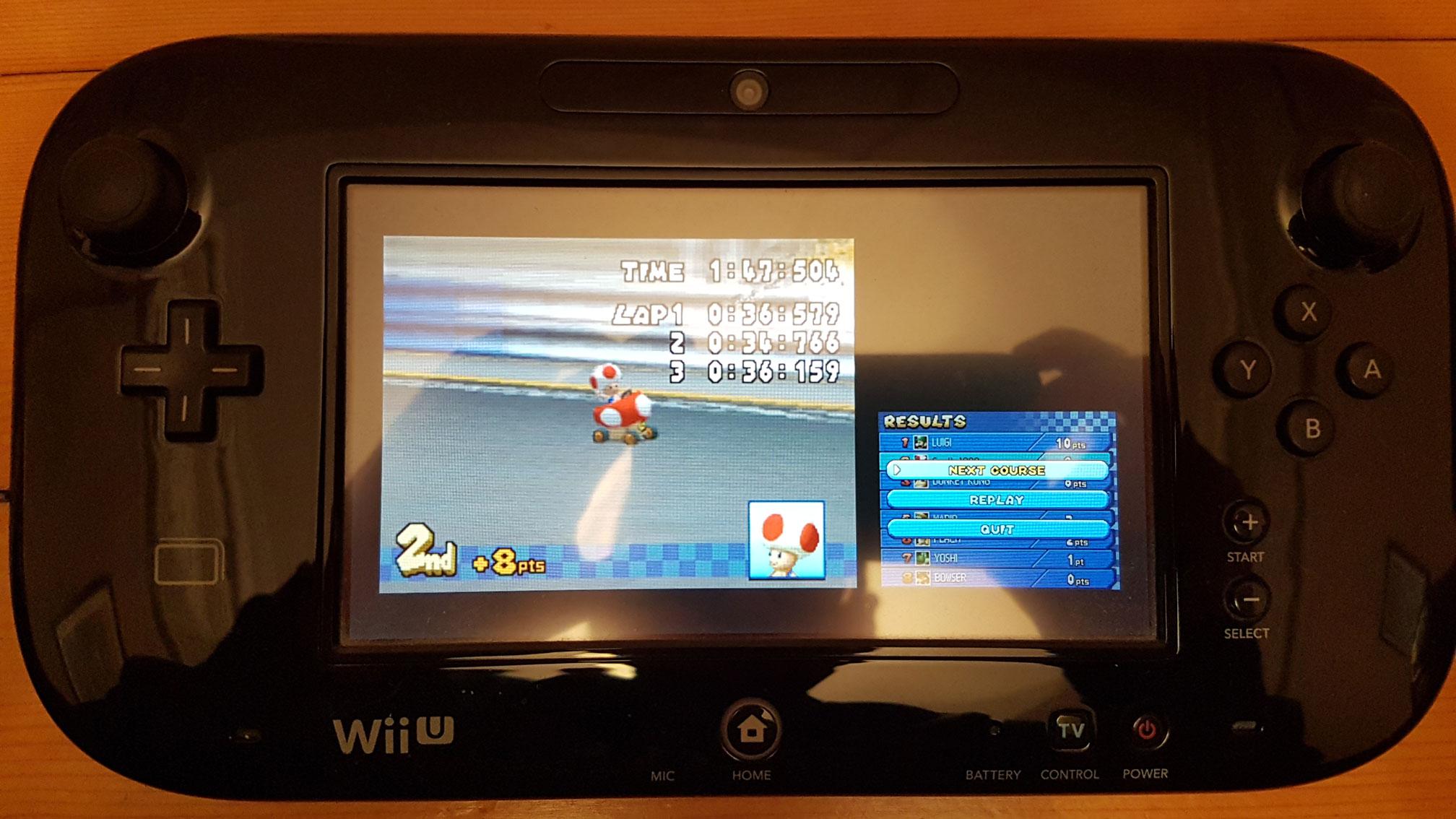 Wii U Nintendo Ds : Nintendo switch wishlist features i hope it… um