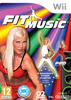 FitMusic_COVER.indd