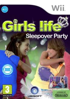 girls-life-sleepover-party