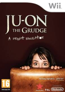 ju-on-the-grudge
