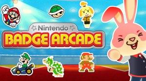 nintendo-badge-arcade