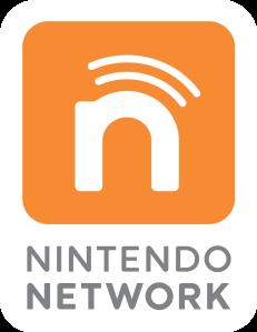 nintendo_network_logo
