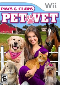 paws-claws-pet-vet