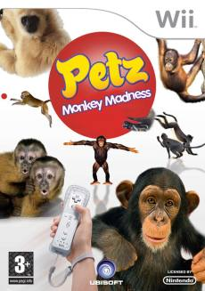 petz-monkey-madness