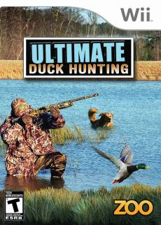 ultimate-duck-hunting