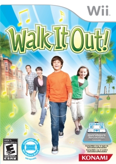 walk-it-out