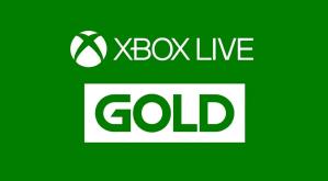xbox-live-gold-et