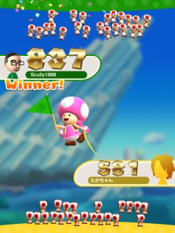 super-mario-run-pic-1