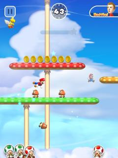 super-mario-run-pic-2