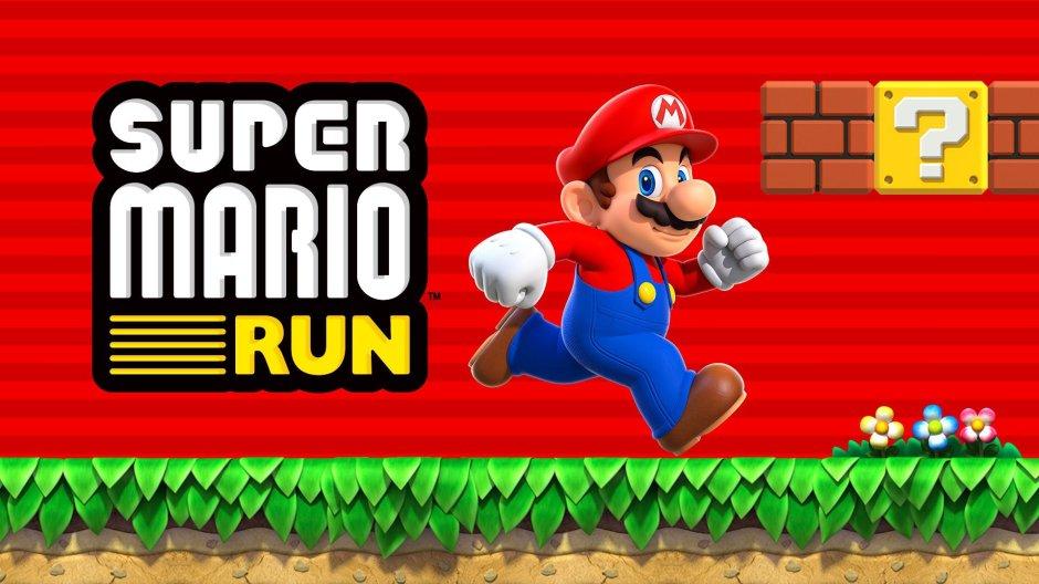 Марио в говне фото 768-433