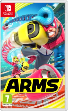 arms-uk-box