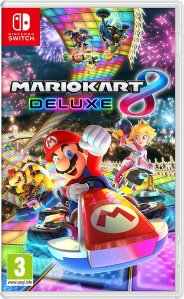 mario-kart-8-deluxe-box