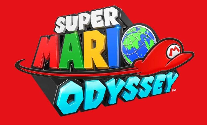 mario-odyssey-logo