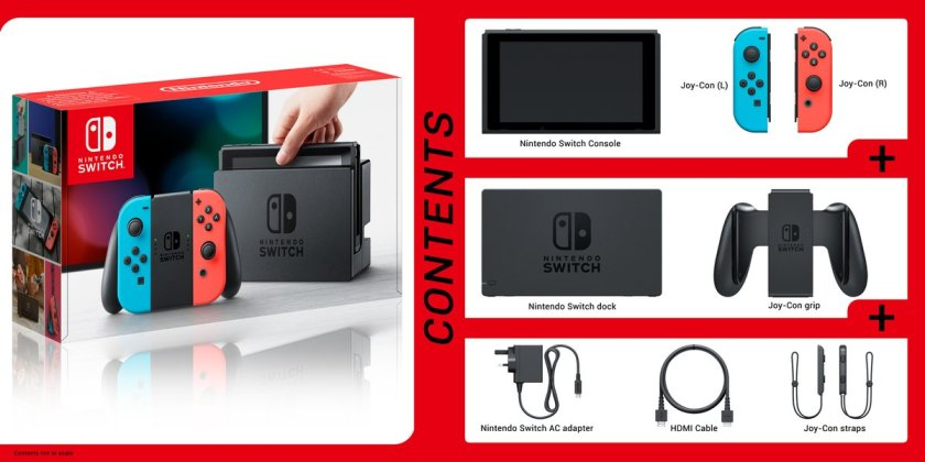 switch-contents