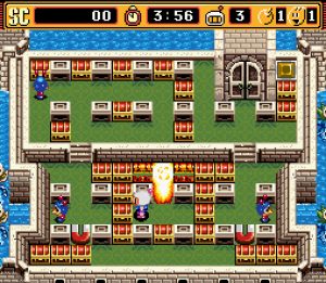 16-super-bomberman-2