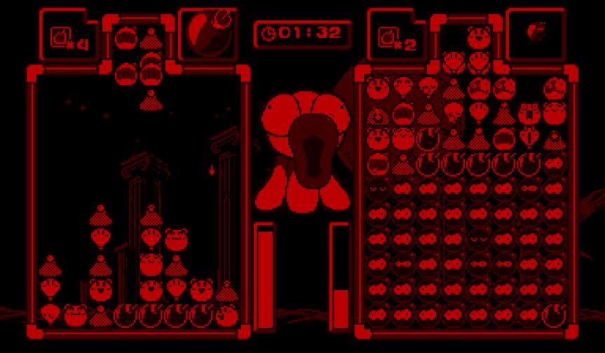 21-panic-bomber-virtual-boy